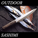 OUTDOOR SASHIMI